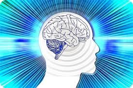 脳にダメージを与えるストレスとドーパミン