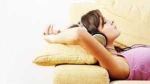 自律神経に負担をかける枕