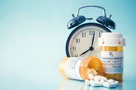 鎮痛薬NSAIDsの効果と副作用