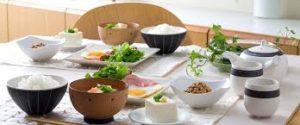 胃潰瘍の原因と気をつけるべき食事