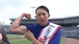 「メジャーで最も愛される日本人選手」川﨑宗則がイチローマニアになった理由