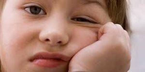 誤診もあり得る子供のADHD、実は○○の可能性も