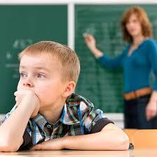 子供に対しては薬物療法も可能なADHD