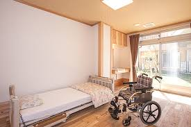 介護施設選びのコツとポイント