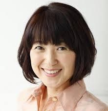 闘病生活を経験した元おニャン子クラブの新田恵利さん