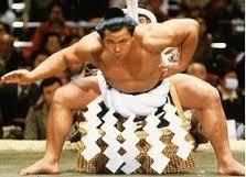 昭和のヒーロー「千代の富士」(ウルフ)を襲ったすい臓ガンはなぜ増え続けるの?