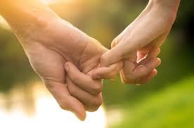 不妊治療を乗り越えた夫婦の深い絆