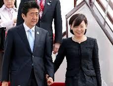 不妊治療の辛さと周囲のプレッシャーを乗り越えた安倍昭恵さん