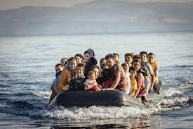 シリア難民問題で日本人にできることは?