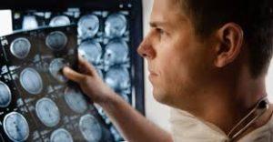 すい臓がんの検査と早期発見