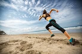 過度の運動は健康に良くない