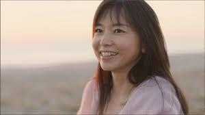 不妊治療も経験した女優山口智子