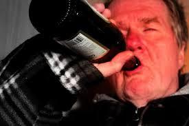 アルコール依存症の現実と治療法
