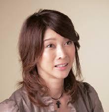 不妊治療に挑戦した有名人、益子直美さん