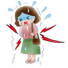 便失禁の原因と症状、治療法