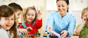ADHDの子供が将来困らないための子育て法とは