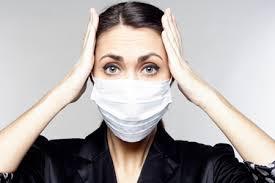 急性胃腸炎の予防法と治療法