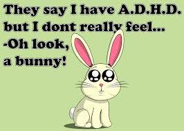 ADHDって完治するの?どうやって治療するの?