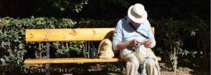 老人ホームをトラブル退所した父をどう面倒見ていくべきか