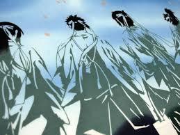 幕末のヒーロー永倉新八の友情と義を貫いた人生