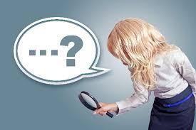 初心者のためのNISA講座③ ニーサでよくある質問 Q&A