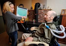 ALSの原因と発症メカニズム