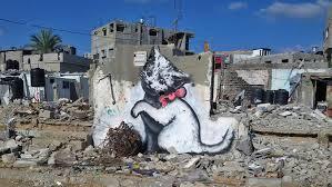 イスラエル・パレスチナ問題で自殺者急増するガザ地区の若者たち