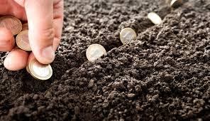 投資信託「パッシブ」と「アクティブ」、2つの異なる運用方法を知ろう
