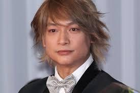 SMAP香取慎吾さんの言動に見るうつ病の兆候