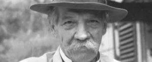 アフリカのガボンに命を捧げたノーベル平和賞受賞学者シュバイツァー