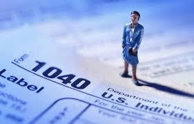 NISA初心者に適しているオススメの投資法
