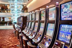不妊治療はギャンブル