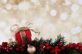 認知症は神様からのプレゼントだと心から思えますか?