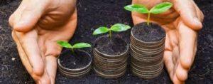 NISAを始める前に「短期」「長期」の投資法は決めておこう!