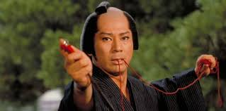 杉良太郎さんはなぜ借金してまで寄付をするのか?