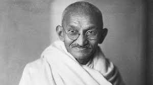 塩の行進、非暴力でインドの独立を目指した男ガンジー
