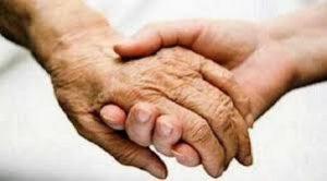 2025年問題で介護と老後が貧困にやられる