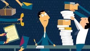 ADHD (発達障害) の「ストレスに強い体質改善方法」と「仕事の選び方」