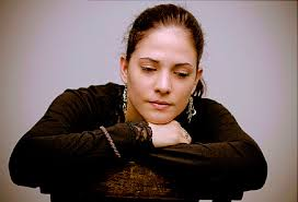 躁うつ病(双極性障害)の原因、症状,改善、治療方法