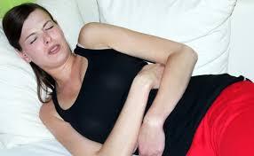胃痛で疑うべき病気とその予防法