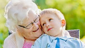 知って得する!親の介護で経済的負担を楽にする方法