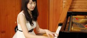 ピアニスト佐田詠夢は歌手さだまさしの娘