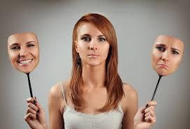 双極性障害 (躁うつ病)の原因と対策、治療法