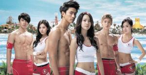 人気トップアイドルが心病む社会「韓国」