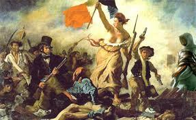 フランス革命に翻弄されたベートーヴェン