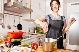 認知症予防うつ病改善ストレス発散に効果的な料理