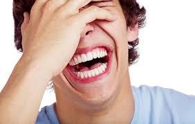 笑いがもたらす健康効果