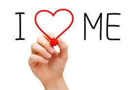自己愛がもたらす社会的弊害と人間関係トラブル