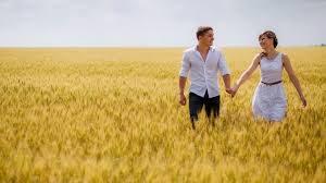 夫婦でも「トキメキ」を失わないための大切な心得3つ