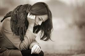 うつ病・生活習慣病の原因は脳疲労にあり!予防・改善のための心得!